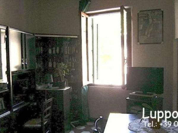 Appartamento in vendita a Siena, 75 mq - Foto 11