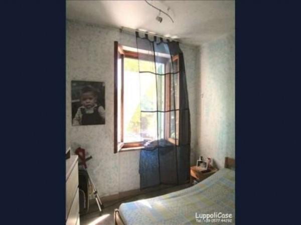Appartamento in vendita a Siena, 75 mq - Foto 6