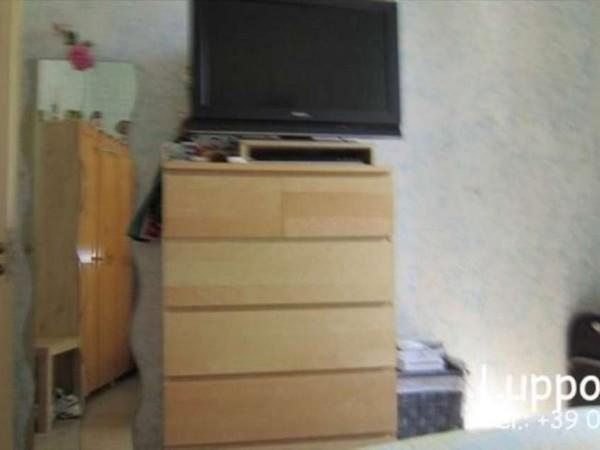 Appartamento in vendita a Siena, 75 mq - Foto 7