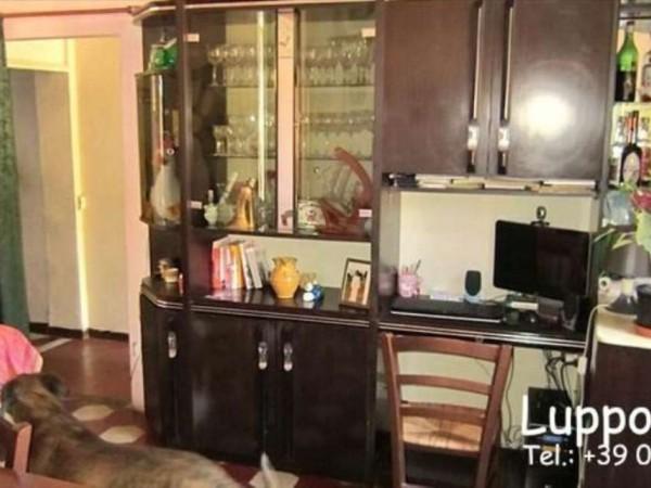 Appartamento in vendita a Siena, 75 mq - Foto 10