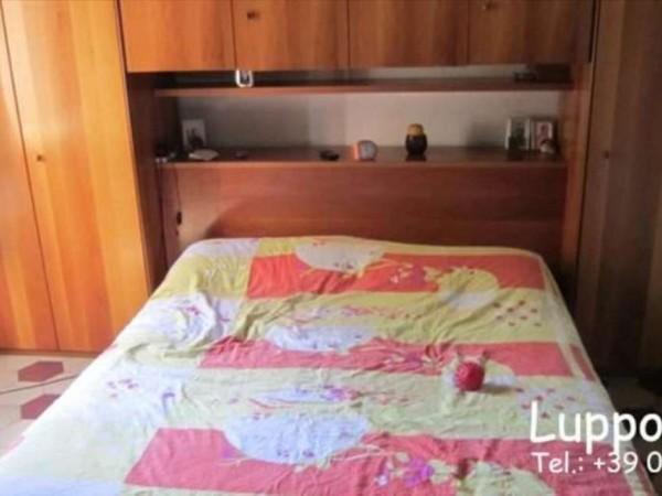 Appartamento in vendita a Siena, 75 mq - Foto 3