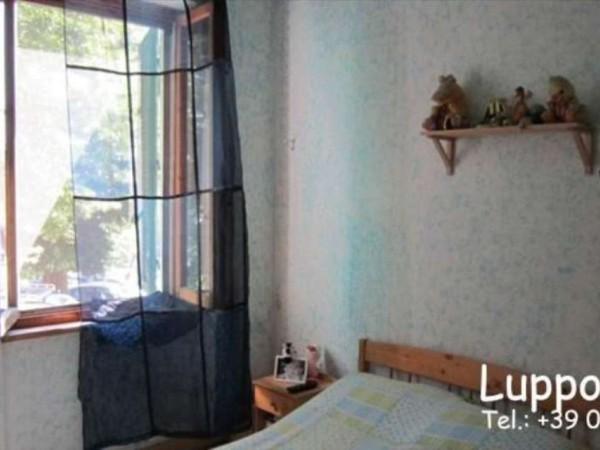 Appartamento in vendita a Siena, 75 mq - Foto 8