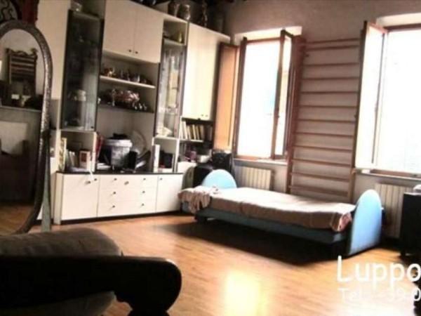 Appartamento in vendita a Siena, 167 mq - Foto 10