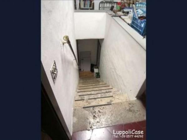 Appartamento in vendita a Siena, 167 mq - Foto 8