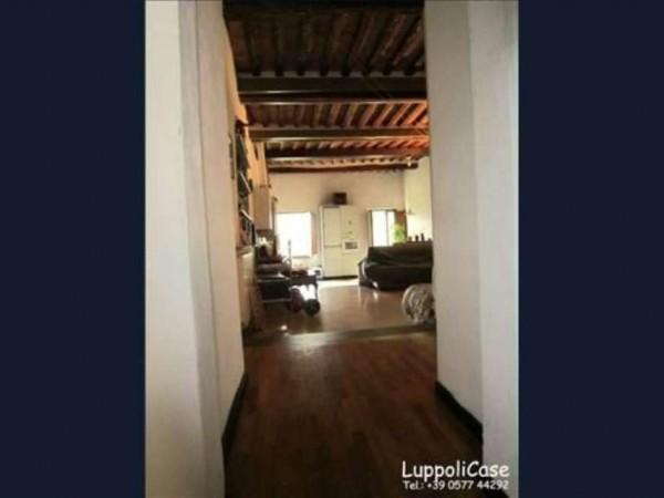 Appartamento in vendita a Siena, 167 mq - Foto 11