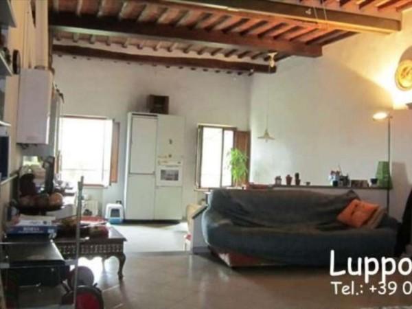 Appartamento in vendita a Siena, 167 mq - Foto 1