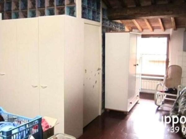Appartamento in vendita a Siena, 167 mq - Foto 7