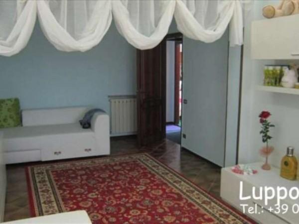 Appartamento in vendita a Siena, Con giardino, 200 mq - Foto 5