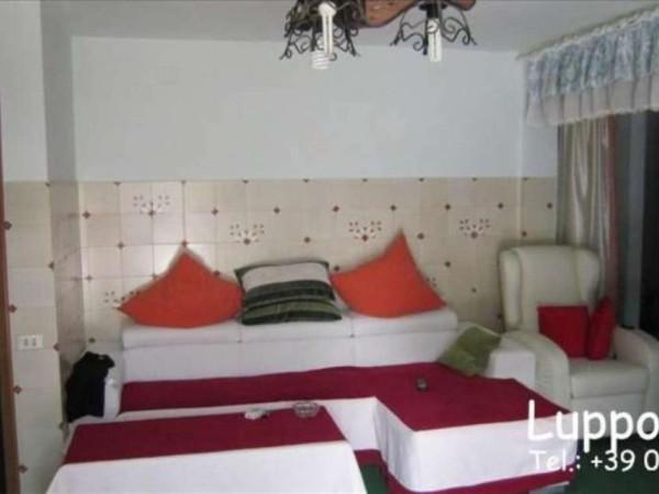 Appartamento in vendita a Siena, Con giardino, 200 mq - Foto 11