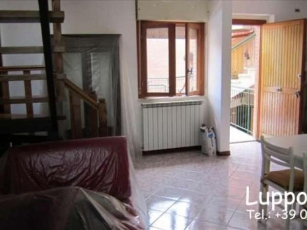 Appartamento in vendita a Siena, Arredato, 60 mq - Foto 9