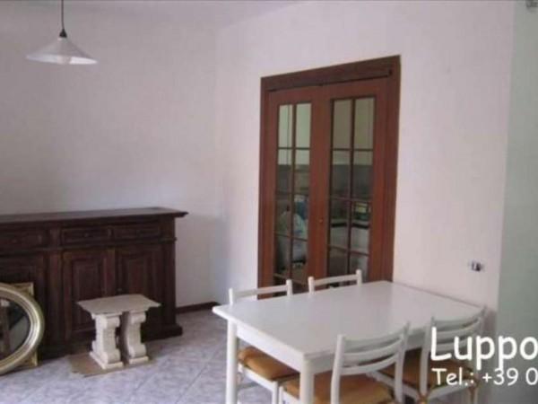 Appartamento in vendita a Siena, Arredato, 60 mq - Foto 11