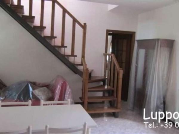Appartamento in vendita a Siena, Arredato, 60 mq - Foto 12