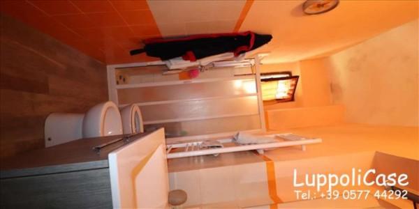Appartamento in vendita a Siena, 85 mq - Foto 8