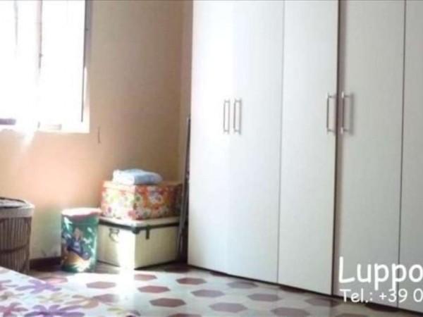 Appartamento in vendita a Siena, 85 mq - Foto 15