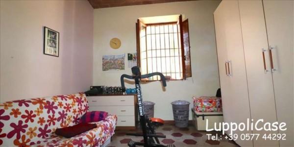 Appartamento in vendita a Siena, 85 mq - Foto 10