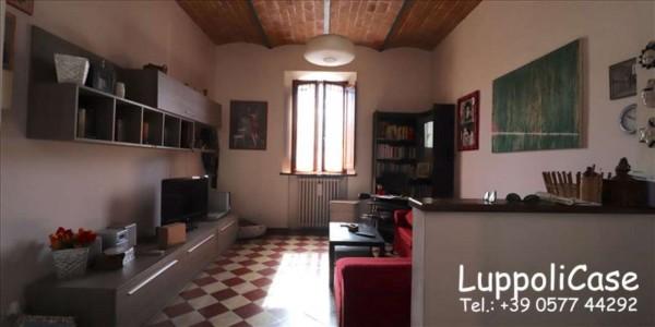 Appartamento in vendita a Siena, 85 mq - Foto 4