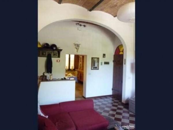 Appartamento in vendita a Siena, 85 mq - Foto 6
