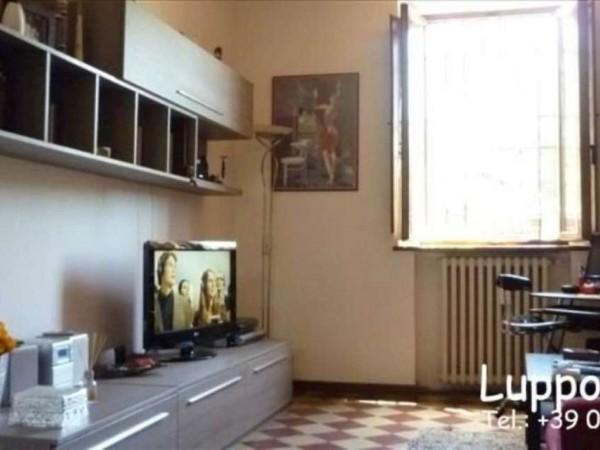 Appartamento in vendita a Siena, 85 mq - Foto 20