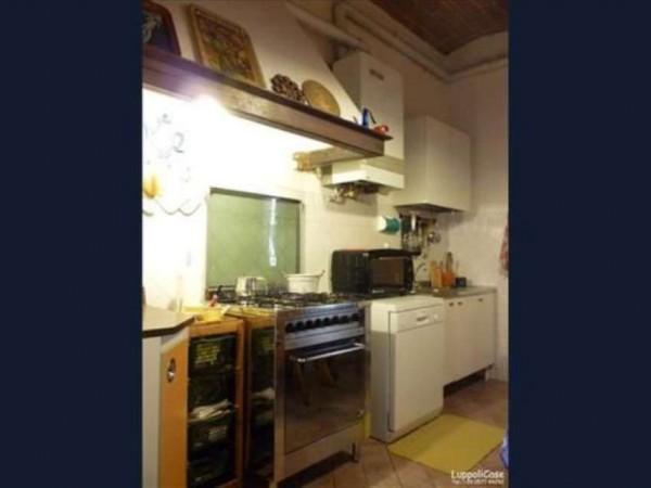 Appartamento in vendita a Siena, 85 mq - Foto 18