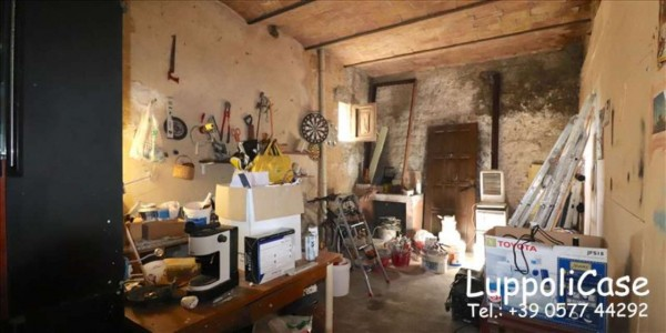 Appartamento in vendita a Siena, 85 mq - Foto 11