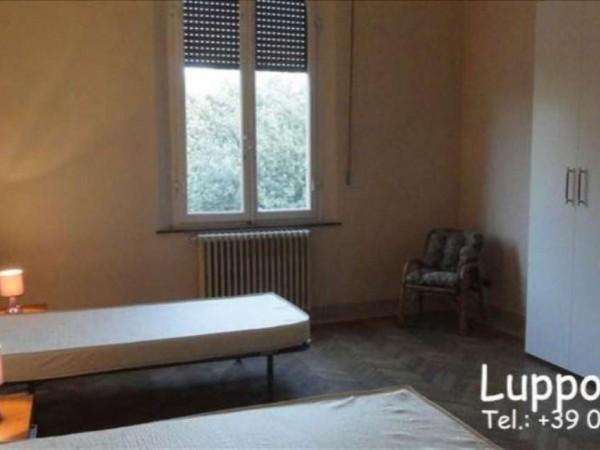 Appartamento in vendita a Siena, 350 mq - Foto 12