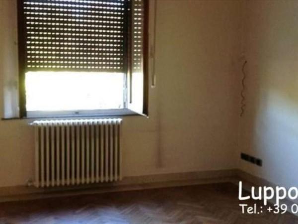 Appartamento in vendita a Siena, 350 mq - Foto 6