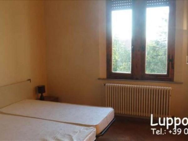 Appartamento in vendita a Siena, 350 mq - Foto 14