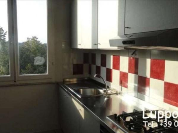 Appartamento in vendita a Siena, 350 mq - Foto 15