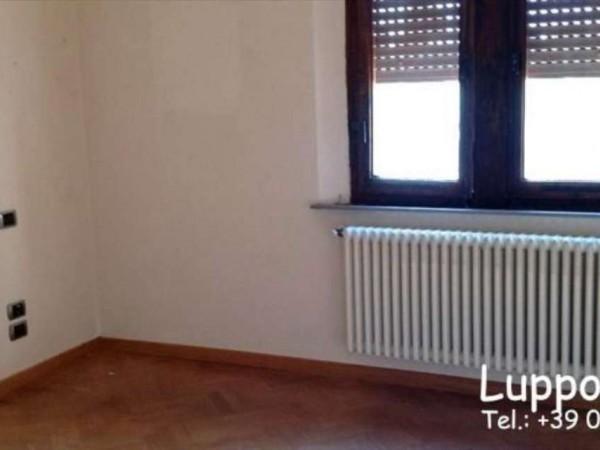 Appartamento in vendita a Siena, 350 mq - Foto 3
