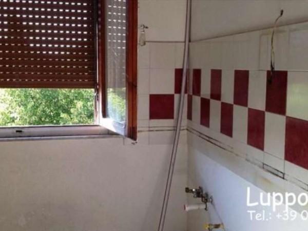 Appartamento in vendita a Siena, 350 mq - Foto 2