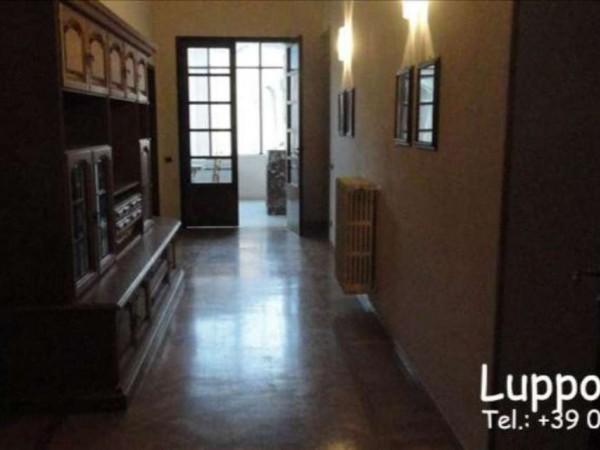 Appartamento in vendita a Siena, 350 mq - Foto 10