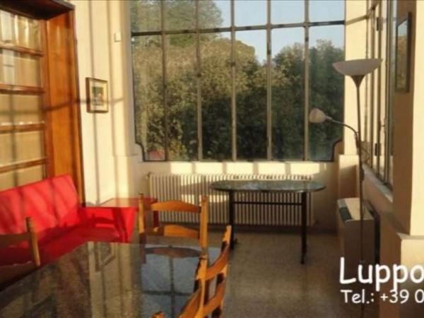 Appartamento in vendita a Siena, 350 mq - Foto 1