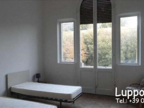Appartamento in vendita a Siena, 350 mq - Foto 13