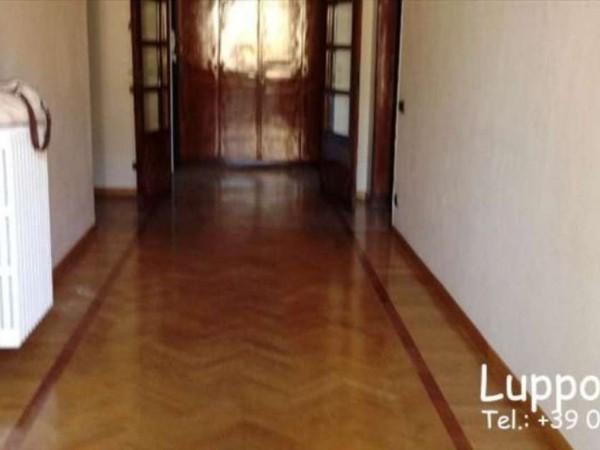 Appartamento in vendita a Siena, 350 mq - Foto 5