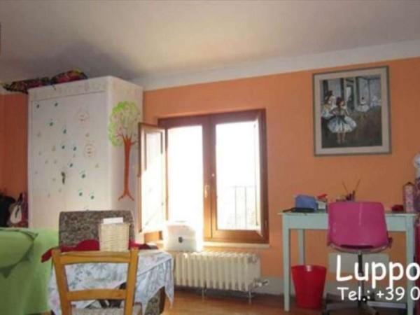 Villa in vendita a Siena, Con giardino, 360 mq - Foto 11