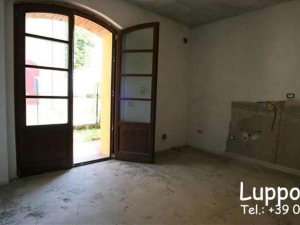 Appartamento in vendita a Siena, Con giardino, 120 mq - Foto 9