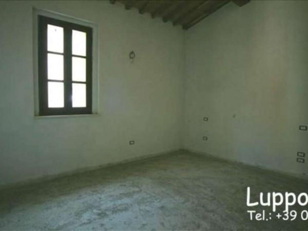 Appartamento in vendita a Siena, Con giardino, 120 mq - Foto 8