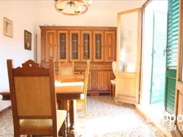 Appartamento in vendita a Siena, 140 mq - Foto 16