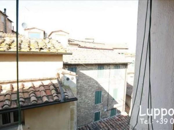 Appartamento in vendita a Siena, 140 mq - Foto 7