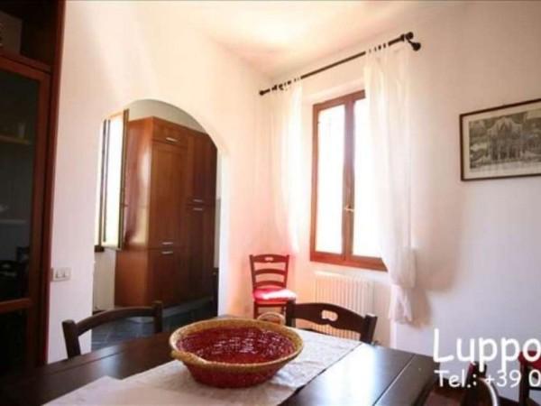 Appartamento in vendita a Siena, Arredato, 85 mq - Foto 7