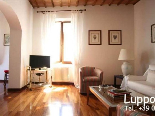 Appartamento in vendita a Siena, Arredato, 85 mq - Foto 5