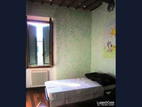 Appartamento in vendita a Siena, Arredato, 85 mq - Foto 11