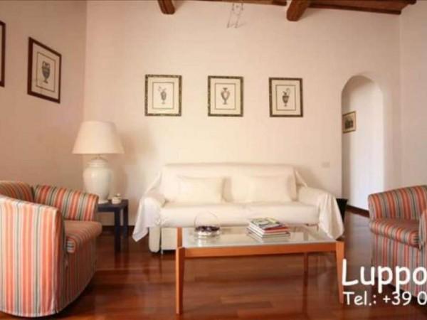 Appartamento in vendita a Siena, Arredato, 85 mq - Foto 6