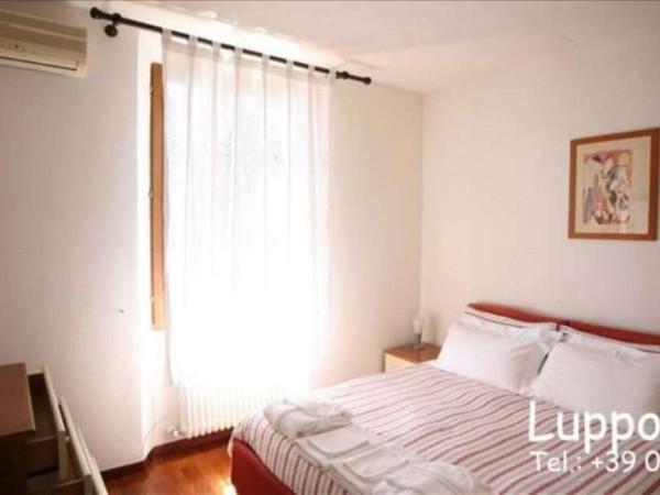 Appartamento in vendita a Siena, Arredato, 85 mq - Foto 2