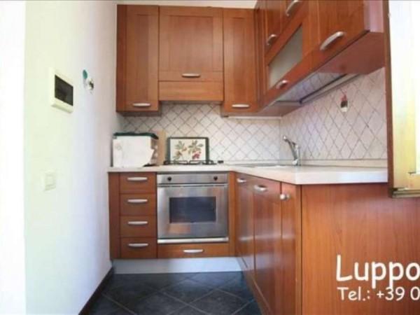 Appartamento in vendita a Siena, Arredato, 85 mq - Foto 10