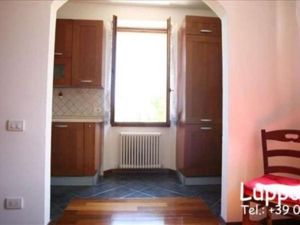 Appartamento in vendita a Siena, Arredato, 85 mq - Foto 9
