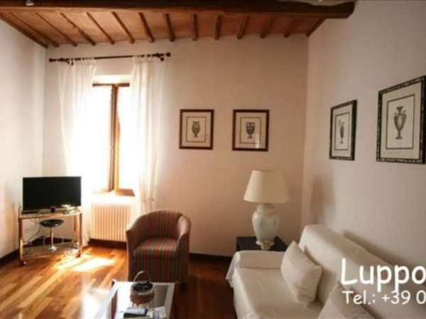 Appartamento in vendita a Siena, Arredato, 85 mq