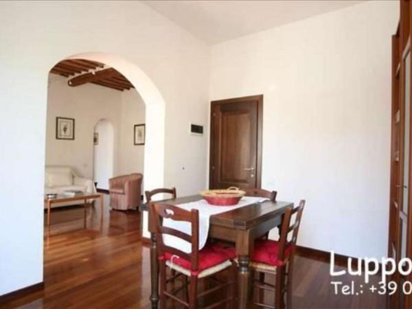 Appartamento in vendita a Siena, Arredato, 85 mq - Foto 8
