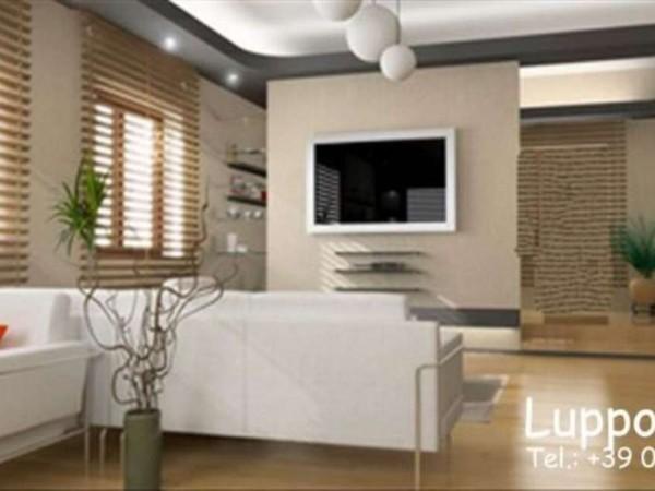 Appartamento in vendita a Siena, 82 mq - Foto 8