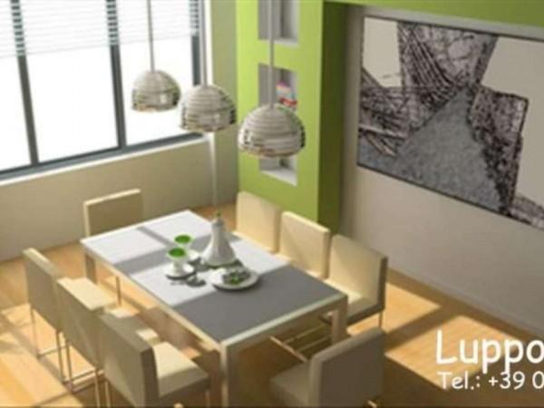 Appartamento in vendita a Siena, 82 mq - Foto 11